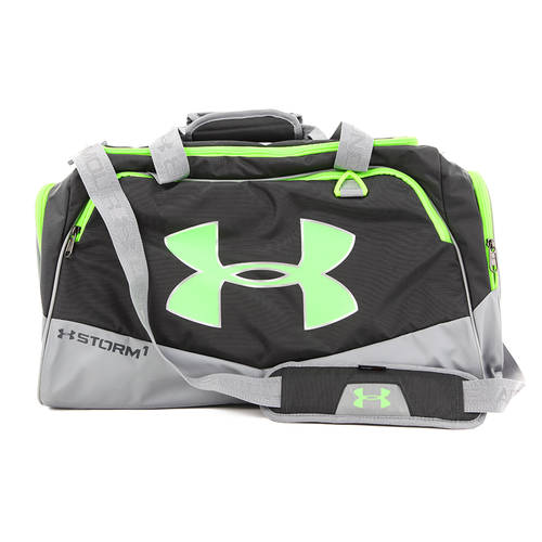 Under Armour Storm Undeniable II Medium Duffle : UA2217