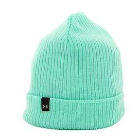 Under Armour Women's Favorite Knit Beanie