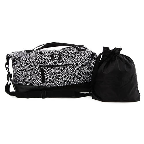 Under Armour Women's On The Run Weekender Bag : UA2221