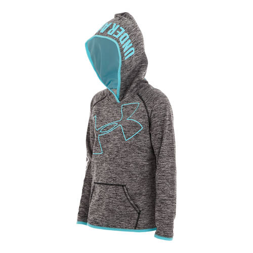 Under Armour Dance Hoodie : UA2222