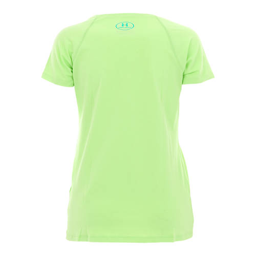 Youth Under Armour Believe Tee : UA2224