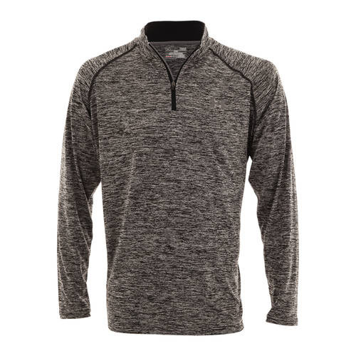 Under Armour Long Sleeve 1/4 Zip : UA2228