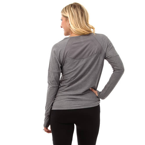 Under Armour Sport Long Sleeve Twist : UA2230