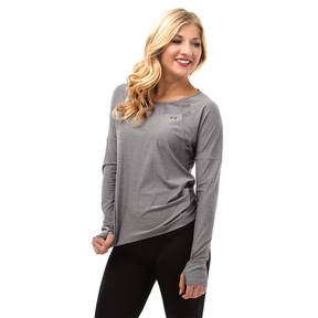 Under Armour Sport Long Sleeve Twist