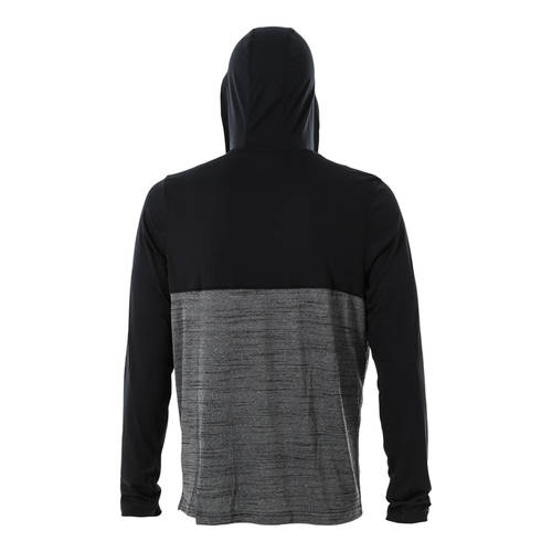 Under Armour 1/4 Zip Hoodie  : UA2231