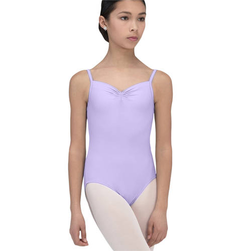 Youth Camisole Leotard : ABBIEC