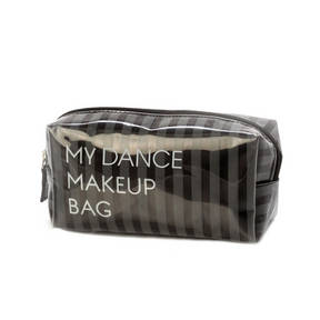 My Dance Makeup Bag Small