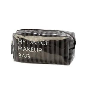 My Dance Makeup Bag Small