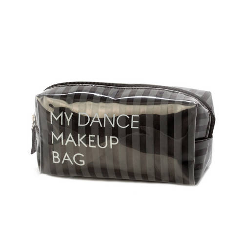 My Dance Makeup Bag Small : Y-31