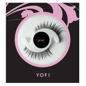 Ariel Eyelashes