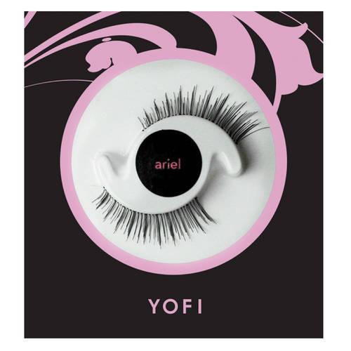 Ariel Eyelashes : Y-32
