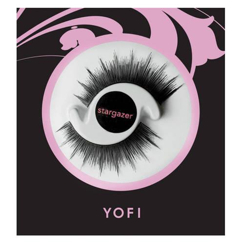 Stargazer Eyelashes : Y-36