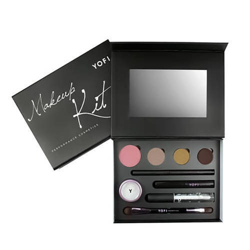 Smoky Eye Kits : Y-41