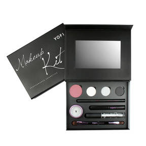 Smoky Eye Kits