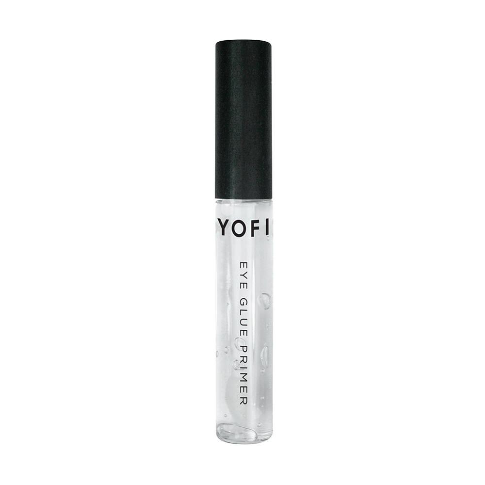 Yofi Eye Glue Y 8
