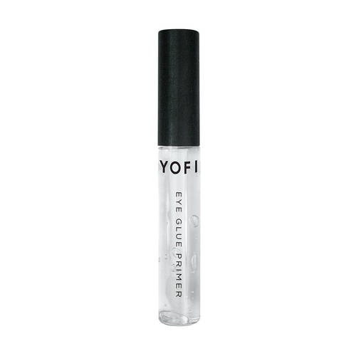 Yofi Eye Glue: Y-8