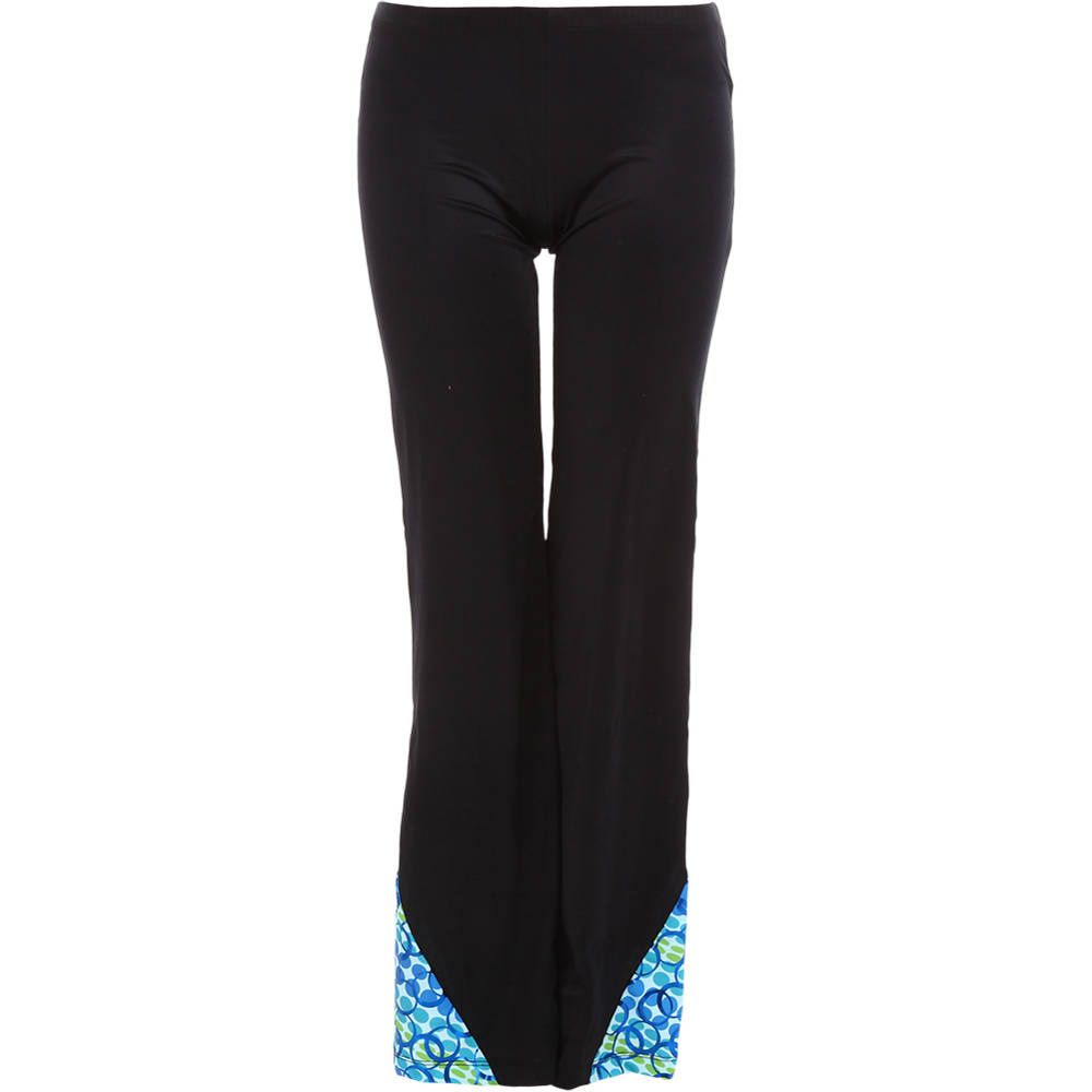 Jazz pants are wonderfully versatile for all dance styles, making them great for practice and costumes. Choose fitted, stretchy jazz pants or flared styles for accentuated leg movements. Your child will turn heads with a pair of Alegra patterned jazz pants or create another showstopping look with metallic and shiny coloured jazz pants.