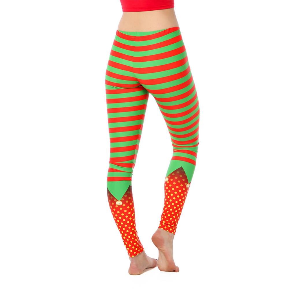 Elf Leggings Ac5063